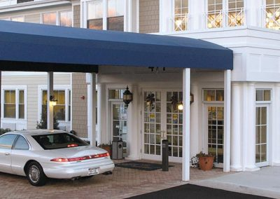 Bristal North Woodmere Assisted Living Facility